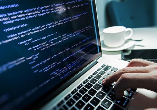 komputer kod s - Студия А.В. Разработка сайтов
